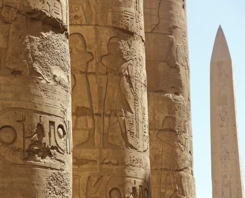 egypt-703546_1280