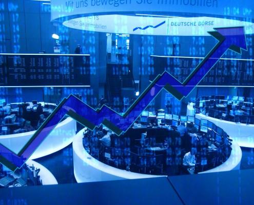 stock-exchange-911619_1920